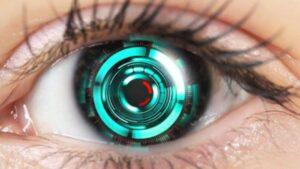 Radíme začipovaným: Ako spraviť screenshot očami?