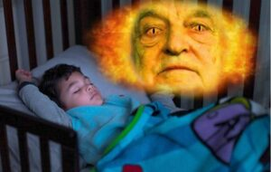 Je spánok skutočne potrebný? Alebo nás to tak len naučili?