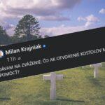 cintorín + status