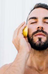 Držte si pol hodinu pri uchu citrón a začnú sa diať zaujímavé veci